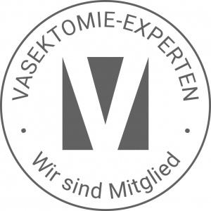 vasektomie_neu